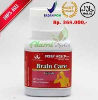 Breast Care Capsule-brain 62.jpg